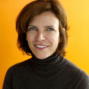 woman architect chicago